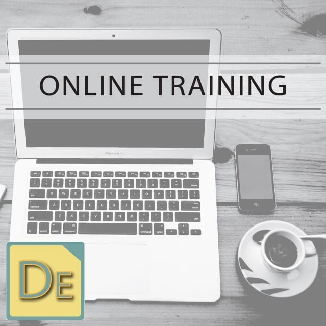 Delaware Notary Online Course