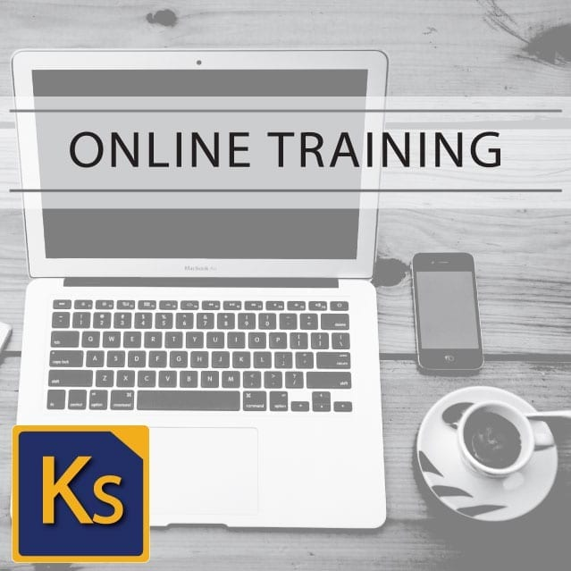 Kansas Notary Online Course