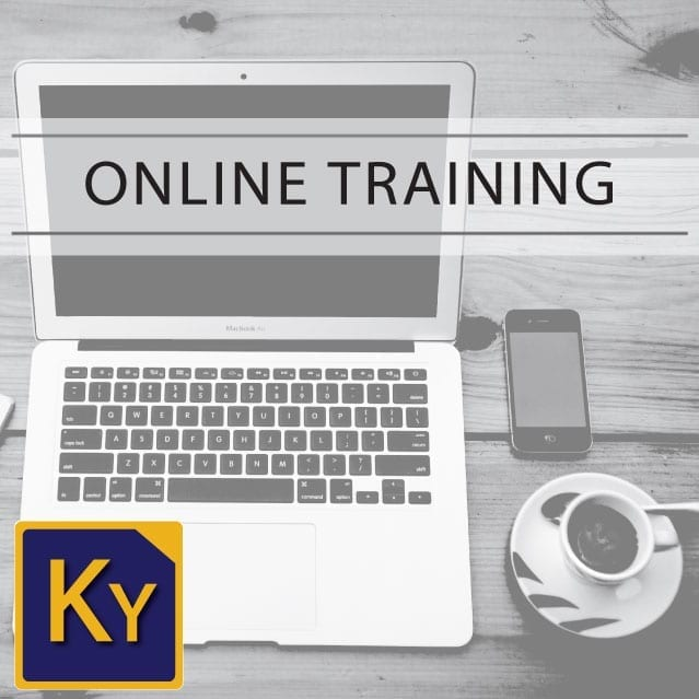 Kentucky Notary Course