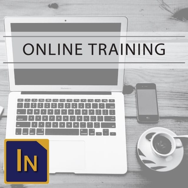 Indiana Notary Online Course