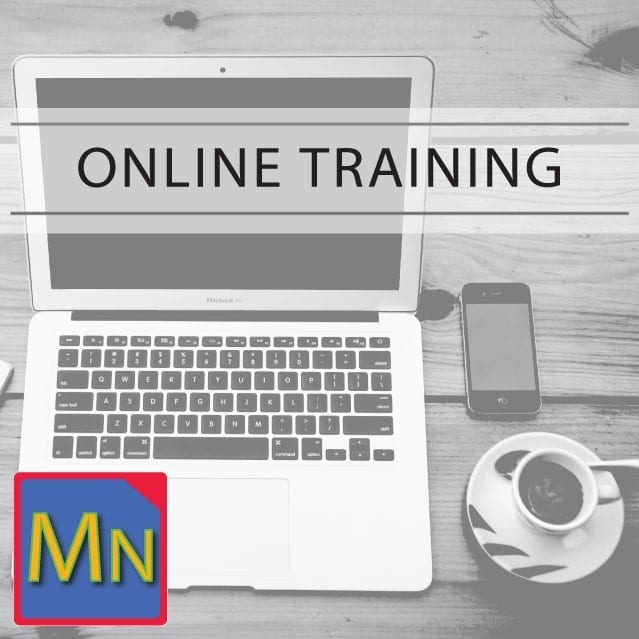 Minnesota Notary Online Course