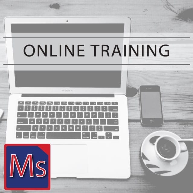 Mississippi Notary Online Course