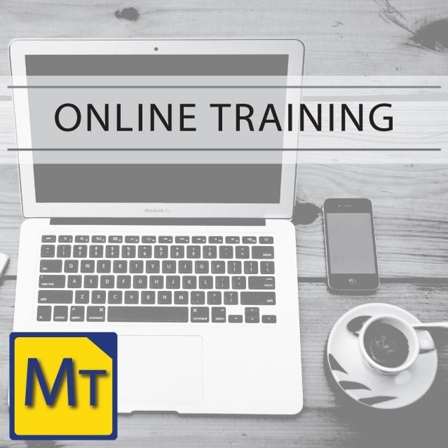 Montana Notary Online Course