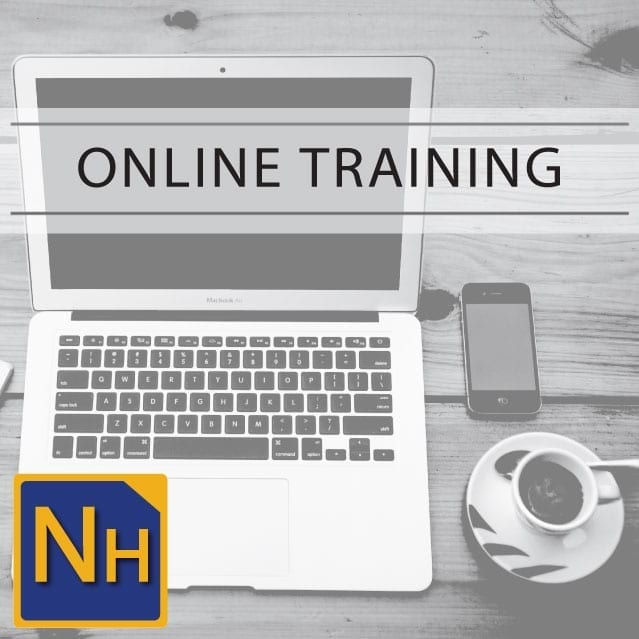 New Hampshire Notary Course