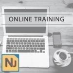 New Jersey Notary Course