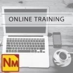 New Mexico Notary Course