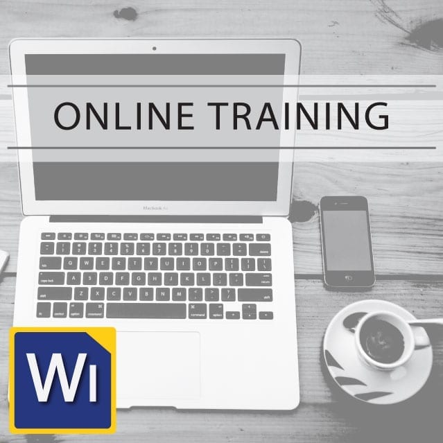 Wisconsin Notary Online Course