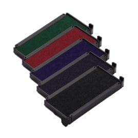 Trodat 4913 Ink Cartridges